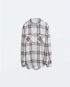 29 best chemise a carreaux femme images on pinterest With chemise a carreaux femme