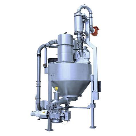 sugar mills sugar grinding plants pulverizing sugar