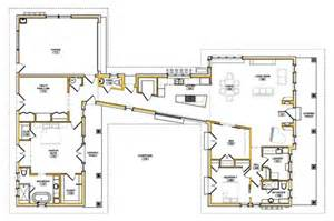 inspiring passive house plan photo jetson green passive house retrofit in california