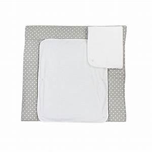 Wickelauflage Für Ikea Hemnes : extra rundkante h wickelaufsatz wickeltischaufsatz f r ikea hemnes kommode netanep ~ Sanjose-hotels-ca.com Haus und Dekorationen