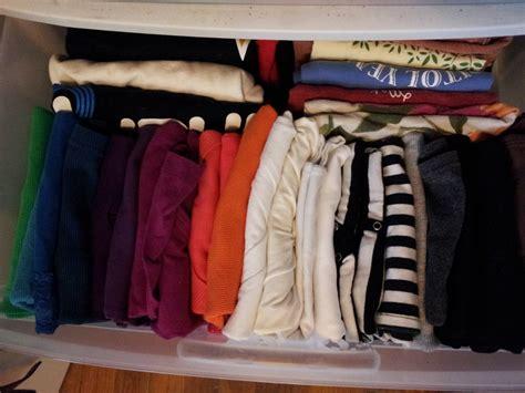 plato s closet buford ga closet designs glamorous plato s closet augusta ga plato
