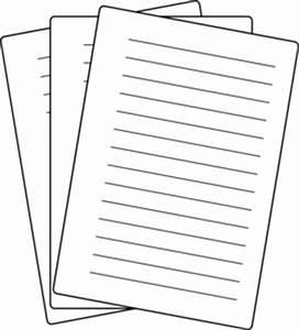ncsu creative writing mfa old custom essay in english dungeons and dragons creative writing