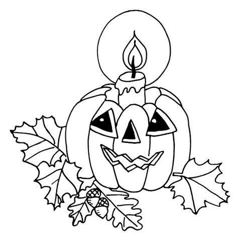 dessins de coloriage halloween en ligne  imprimer