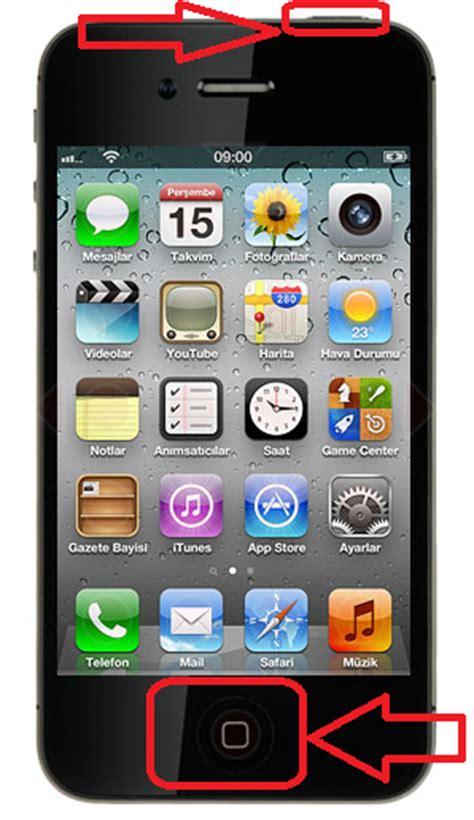 iphone 4s factory reset programsepetimiz iphone 4s format nasıl atılır