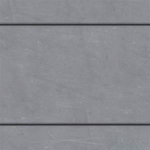 Aluminium scratch metal facade cladding texture seamless 10346