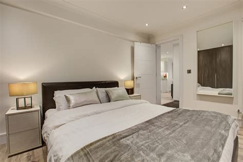 Premium Ground Floor One Bedroom Apartment  Linton Apartments
