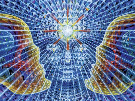 cosm chapel  sacred mirrors visionary art gallery