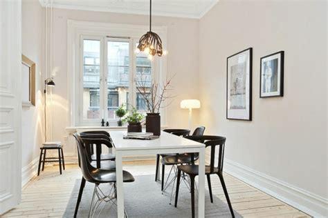 skandinavisch einrichten wohnzimmer skandinavisch einrichten die sch 246 nheit des skandinavischen stils