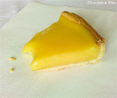 herve cuisine tarte citron tarte au citron hervé cuisine meilleure recette de tarte
