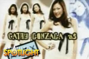 HOTSPOT: Alex Gonzaga, naging boyfriend nga ba si Ryan Bang?