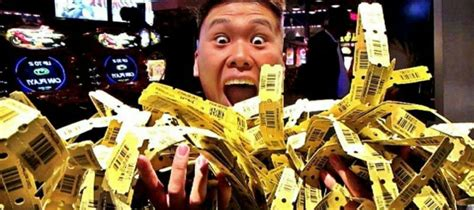 nombor bertuah     selepas sembahyang  jumaat kisah pemenang loteri