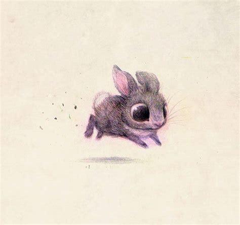 chambre artiste les 25 meilleures idées de la catégorie dessin de lapin