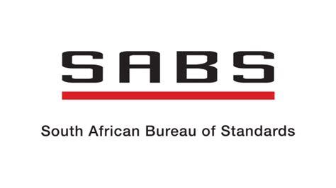 bureau of product standards south bureau of standards