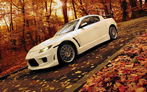 mazda rx 8 cool mazda rx 8 wallpaper and background 1680x1050 id 445049