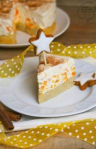 Kleine Kuchen Backen : die besten 25 kleine torten ideen auf pinterest geburtstagskuchen langsam und kleine ~ Orissabook.com Haus und Dekorationen