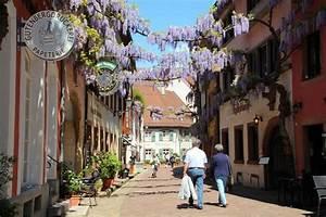 Freiburg Im Breisgau Shopping : einkaufen in freiburg shopping tipps ~ A.2002-acura-tl-radio.info Haus und Dekorationen