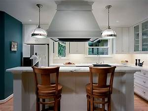 hot color trends coral teal eggplant and more With kitchen colors with white cabinets with teal and yellow wall art