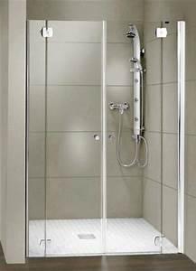 paroi de douche ta lenta With la porte de ta douche est restée entrouverte