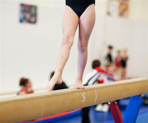 Ex Gymnast Kelly Cutright Says Usa Gymnastics Covering Up Sex Abuse