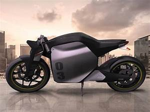 Electric Motorcycle  U0026 Scooter News  Updates
