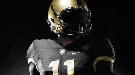 Nfl Standings Predictions 2015 by Army Football Check Out Army West Point S New Football