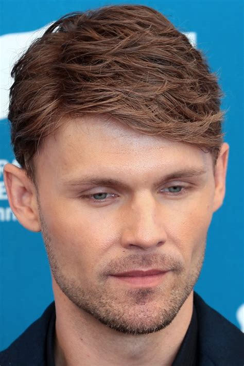 mens parted hair styles 40 side parted s hairstyles 6114
