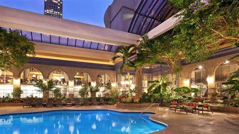 hotels in alanta family friendly hotels atlanta sheraton atlanta hotel