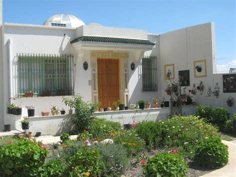 d 233 coration maison exterieur tunisie