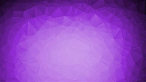 poly polygonal purple texture  ultrahd wallpaper