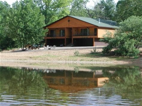 eminence mo cabins river cabin condos on the jacks fork of the current river