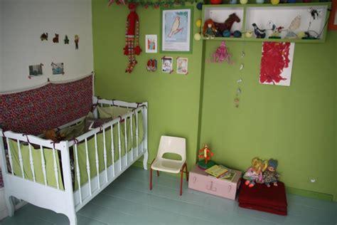 idee chambre petit garcon deco chambre enfants une chambre pastel created chambre