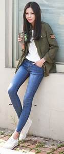 Get $50 Coupon now | Itsmestyle F/W 2016 | Pinterest | Coupons 50th and Korean