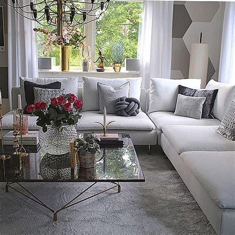 ikea soederhamn sofa sofaer   ikea living