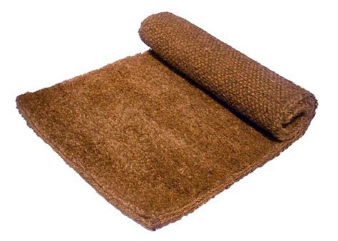 Plain Coir Doormat by Door Mats Plain Doormat 36 Quot X 60 Quot Coir Doormat