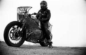 Wheel And Waves : wheels waves beauty moto lady ~ Medecine-chirurgie-esthetiques.com Avis de Voitures