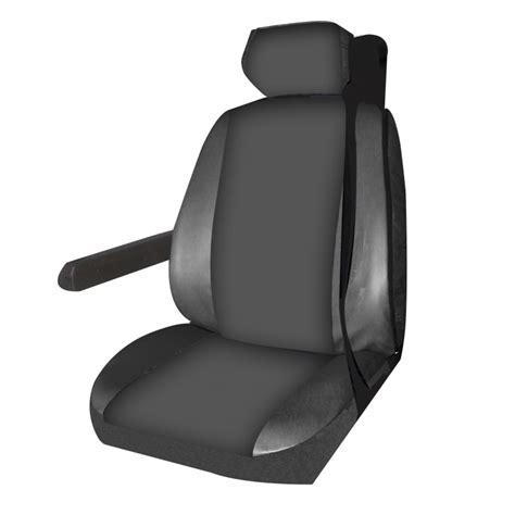 siege auto utilitaire housse de sièges pour vèhicule utilitaire