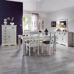 Sitzbank Esszimmer Ikea : esszimmer landhausstil ikea neuesten design kollektionen f r die familien ~ Sanjose-hotels-ca.com Haus und Dekorationen