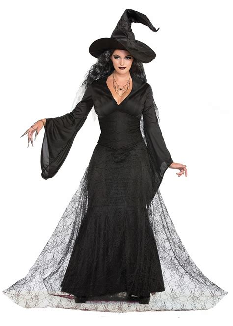 modern wall mirror black mist witch costume witch costumes