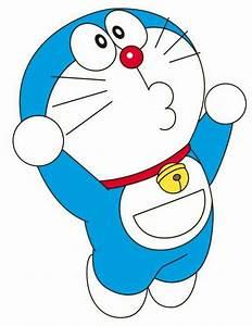 Doraemon essay