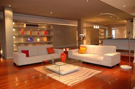 small home interior design decorating small home with luxury home interior design