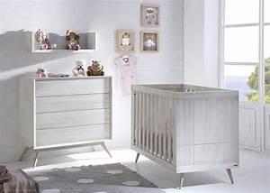 chambre de bebe chambre d39enfant design scandinave chez With chambre bébé design avec livraison fleurs fϪte des mères