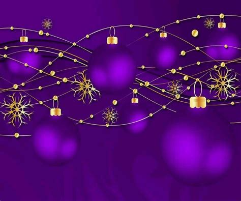 Purple Ornaments Wallpaper by 2409 Best Positively Powerfully Purple Images On