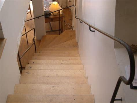 escaliers et res d escalier ferronnerie d