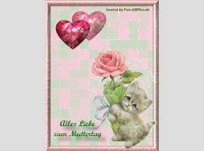 Muttertags Bilder Grüsse Facebook BilderGB Bilder
