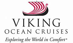 Image result for ports of call viking ocean cruises visit