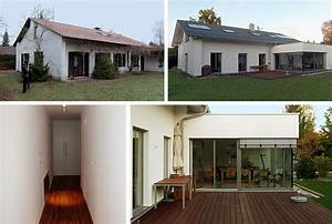Kfw Effizienzhaus 115 : architektur energieberatung ~ Buech-reservation.com Haus und Dekorationen