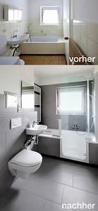 Alte Badewanne Mit Füßen : die besten 25 alte badewanne ideen auf pinterest entspannenden bad unkonventionelles ~ Bigdaddyawards.com Haus und Dekorationen