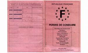 Faut Il Un Permis Pour Conduire Un Tracteur : permis de conduire comment le refaire et quels documents fournir ~ Maxctalentgroup.com Avis de Voitures