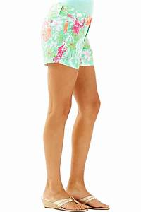 Lilly Pulitzer Lenore Skort from Sandestin Golf and Beach