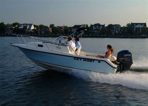 Tow Boat Key West by Research 2012 Key West Boats 2020 Wa On Iboats